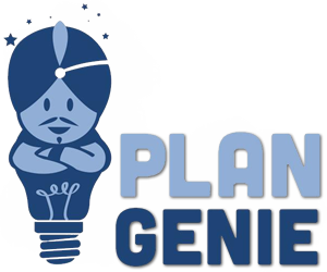 Plan Genie : Learn to create a working business plan