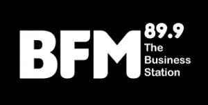 Malaysian Radio Interview